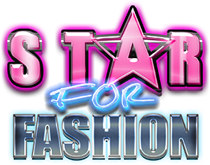 star for fashion - small